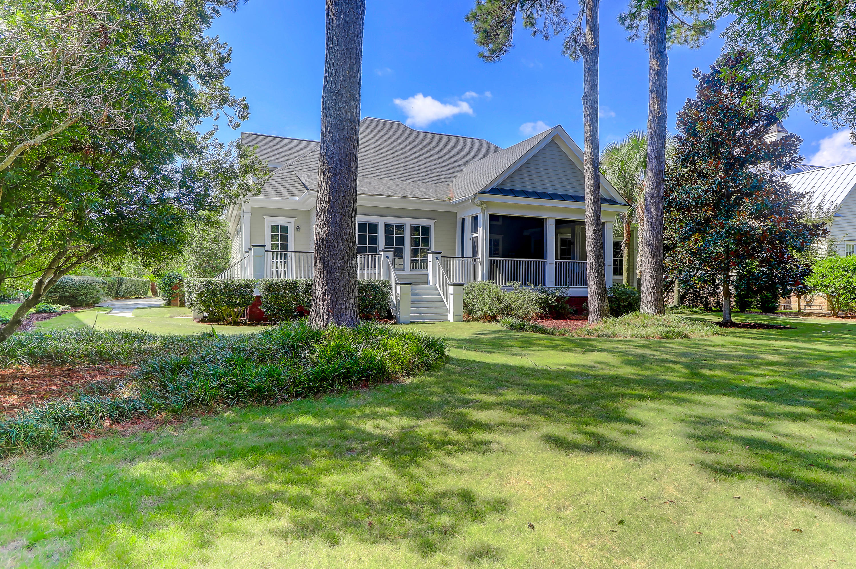 Olde Park Homes For Sale - 786 Navigators, Mount Pleasant, SC - 59