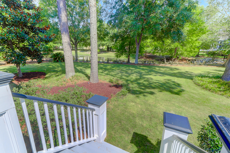 Olde Park Homes For Sale - 786 Navigators, Mount Pleasant, SC - 64