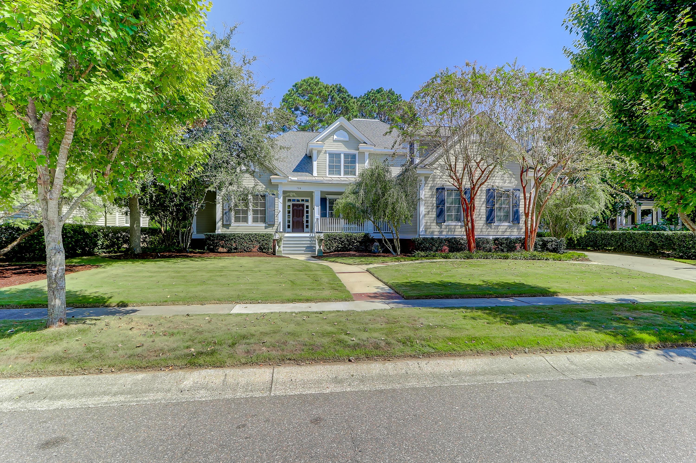 Olde Park Homes For Sale - 786 Navigators, Mount Pleasant, SC - 46