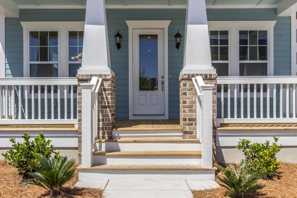 Carolina Park Homes For Sale - 1583 Old Rivers Gate, Mount Pleasant, SC - 52