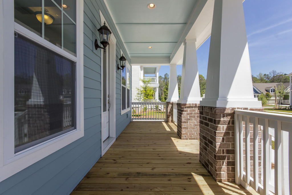 Carolina Park Homes For Sale - 1583 Old Rivers Gate, Mount Pleasant, SC - 51