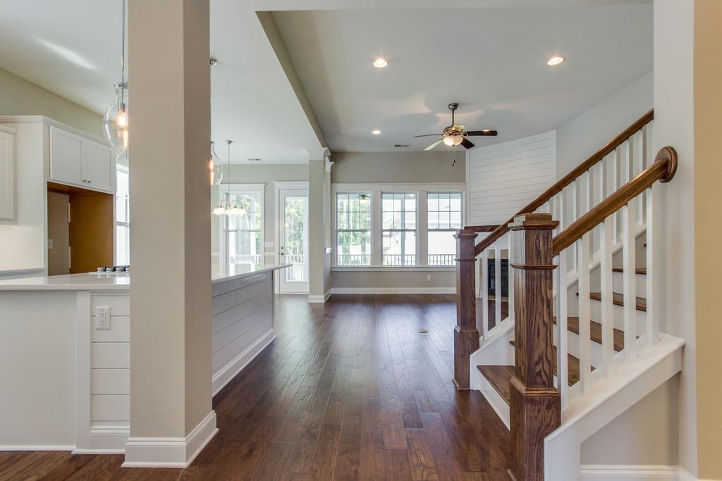 Carolina Park Homes For Sale - 1583 Old Rivers Gate, Mount Pleasant, SC - 50