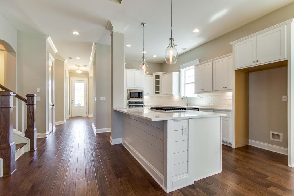 Carolina Park Homes For Sale - 1583 Old Rivers Gate, Mount Pleasant, SC - 49