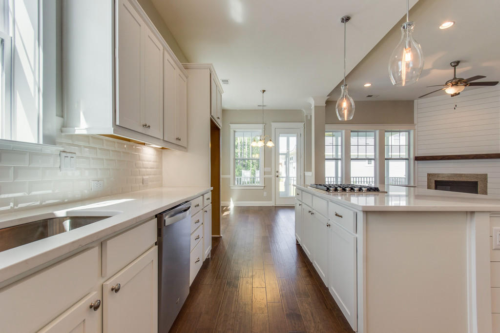 Carolina Park Homes For Sale - 1583 Old Rivers Gate, Mount Pleasant, SC - 46
