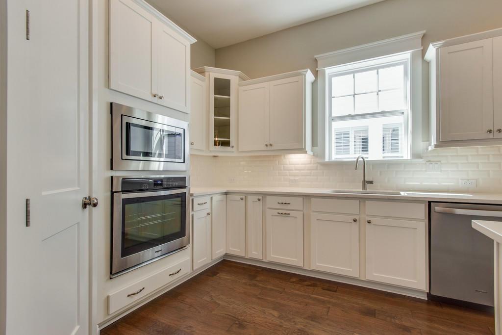 Carolina Park Homes For Sale - 1583 Old Rivers Gate, Mount Pleasant, SC - 45