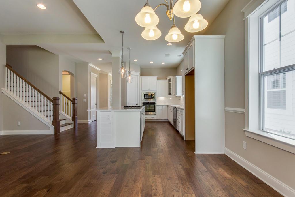 Carolina Park Homes For Sale - 1583 Old Rivers Gate, Mount Pleasant, SC - 44