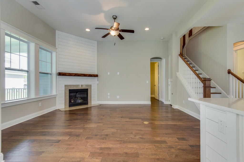 Carolina Park Homes For Sale - 1583 Old Rivers Gate, Mount Pleasant, SC - 12