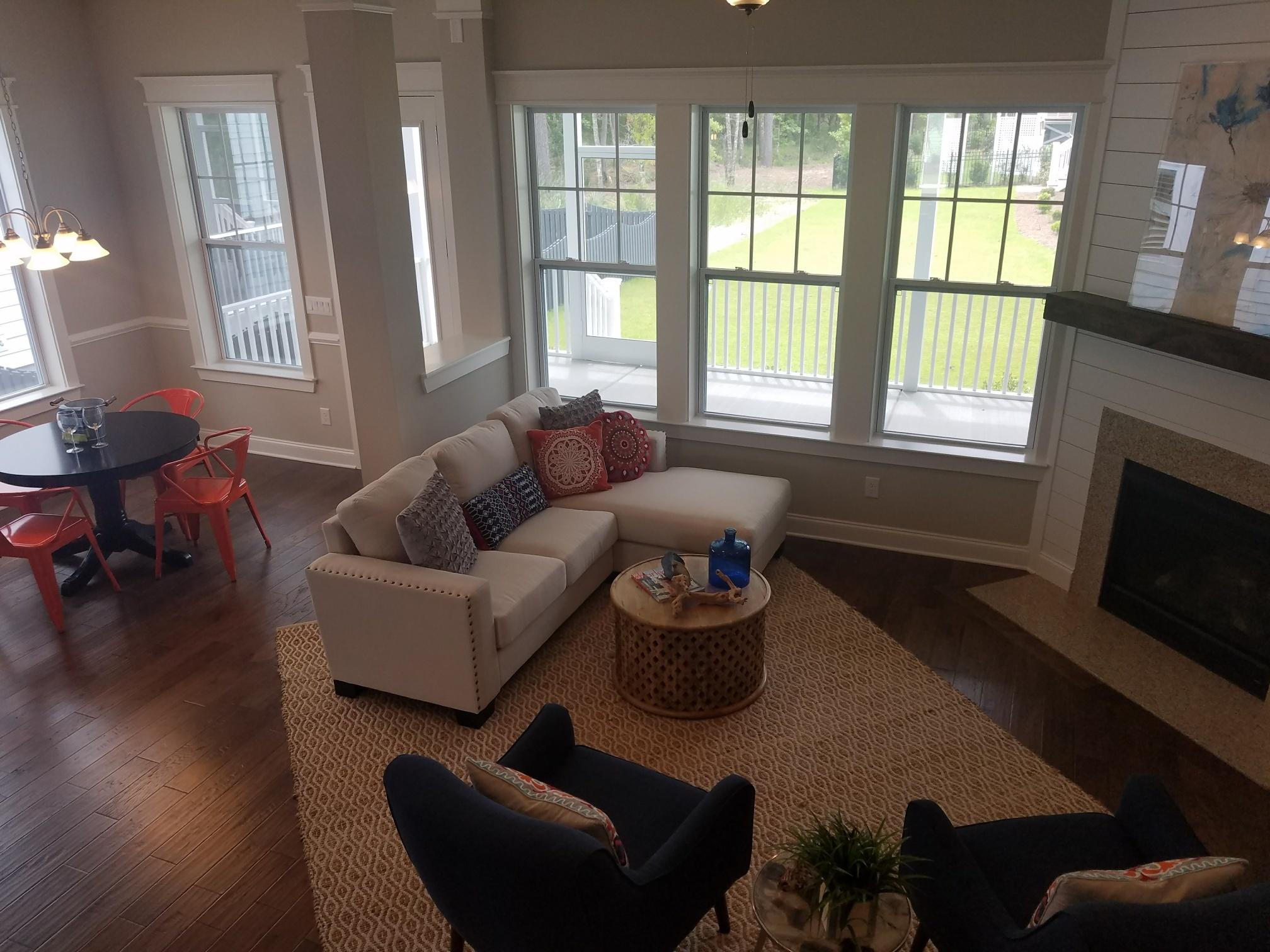Carolina Park Homes For Sale - 1583 Old Rivers Gate, Mount Pleasant, SC - 33