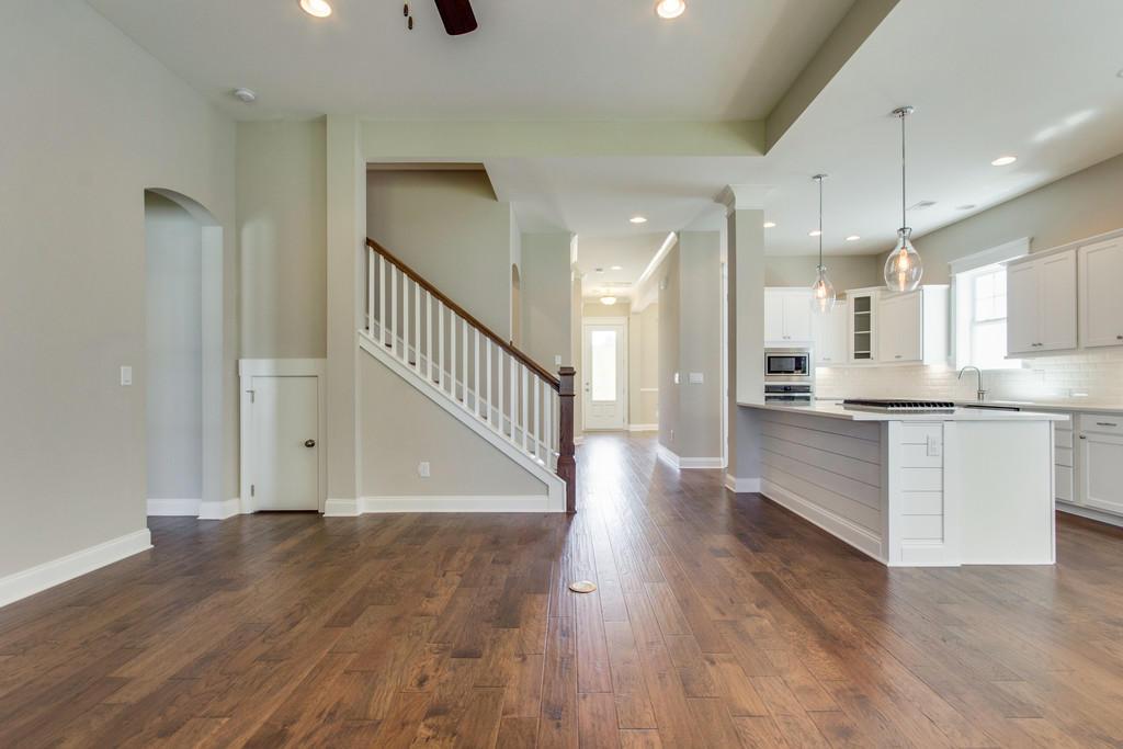 Carolina Park Homes For Sale - 1583 Old Rivers Gate, Mount Pleasant, SC - 30
