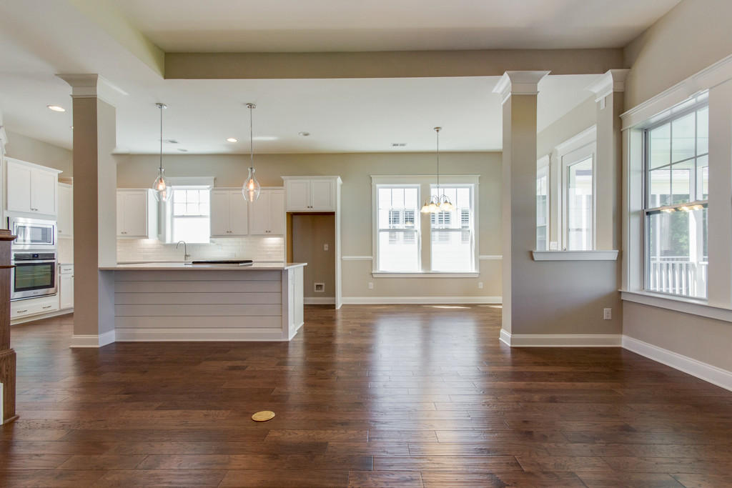 Carolina Park Homes For Sale - 1583 Old Rivers Gate, Mount Pleasant, SC - 28