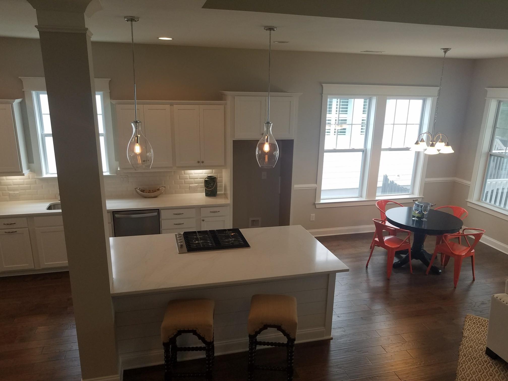 Carolina Park Homes For Sale - 1583 Old Rivers Gate, Mount Pleasant, SC - 27