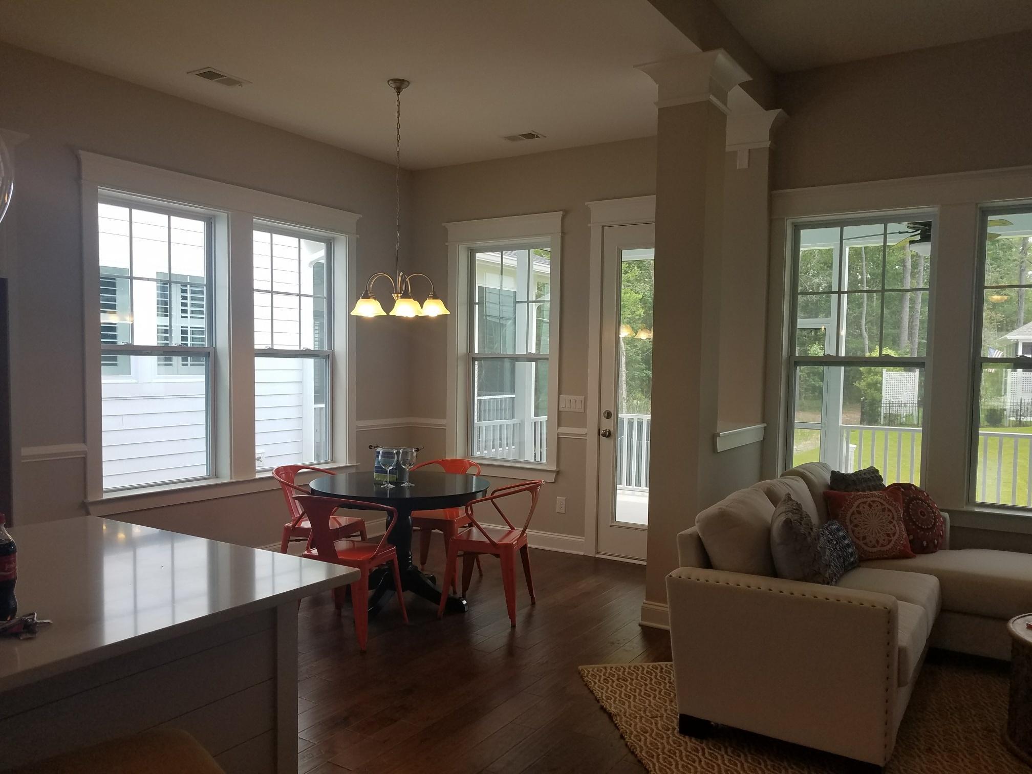 Carolina Park Homes For Sale - 1583 Old Rivers Gate, Mount Pleasant, SC - 26