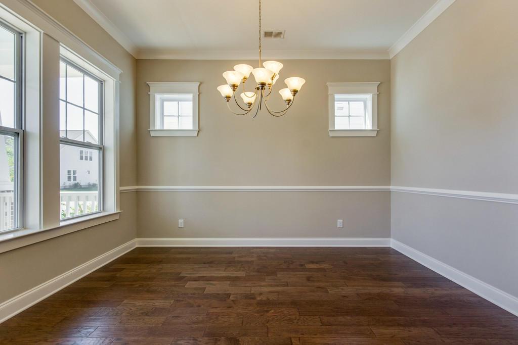 Carolina Park Homes For Sale - 1583 Old Rivers Gate, Mount Pleasant, SC - 20