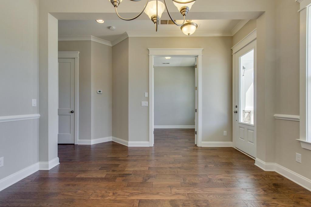 Carolina Park Homes For Sale - 1583 Old Rivers Gate, Mount Pleasant, SC - 21