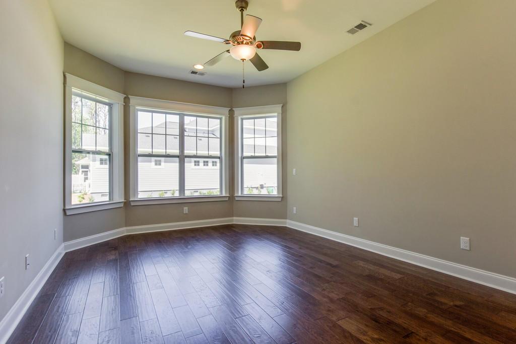 Carolina Park Homes For Sale - 1583 Old Rivers Gate, Mount Pleasant, SC - 17