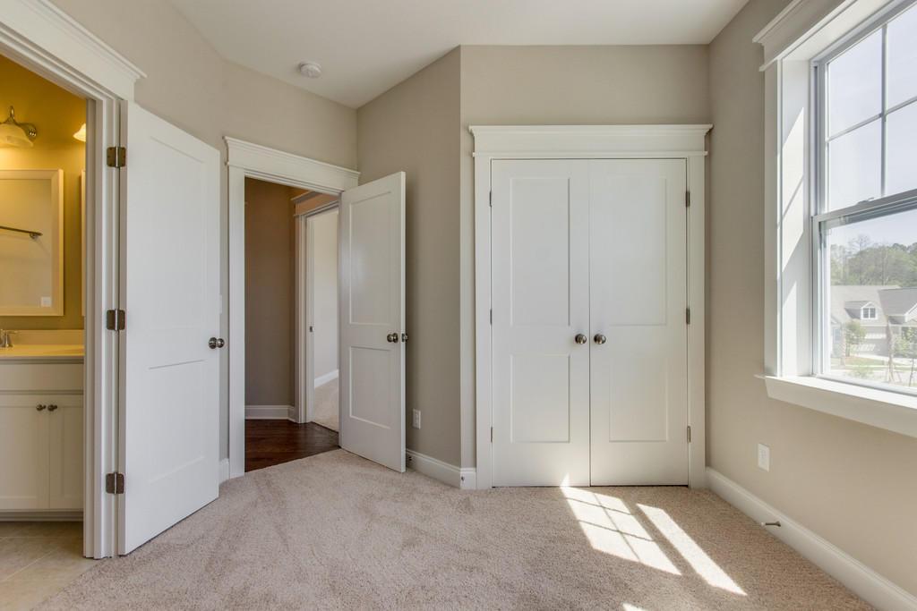 Carolina Park Homes For Sale - 1583 Old Rivers Gate, Mount Pleasant, SC - 3