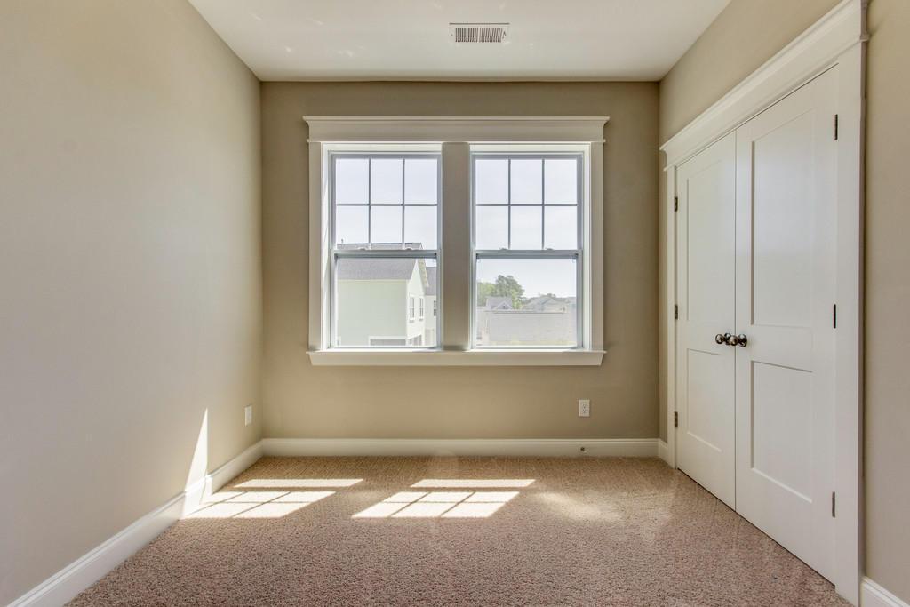 Carolina Park Homes For Sale - 1583 Old Rivers Gate, Mount Pleasant, SC - 1