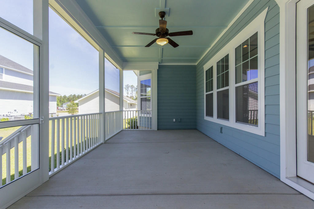 Carolina Park Homes For Sale - 1583 Old Rivers Gate, Mount Pleasant, SC - 34