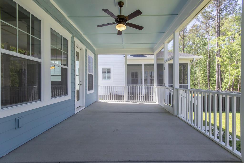 Carolina Park Homes For Sale - 1583 Old Rivers Gate, Mount Pleasant, SC - 35
