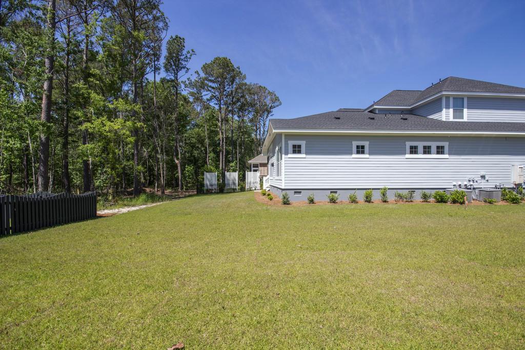 Carolina Park Homes For Sale - 1583 Old Rivers Gate, Mount Pleasant, SC - 9