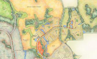 Carolina Park Homes For Sale - 1583 Old Rivers Gate, Mount Pleasant, SC - 59