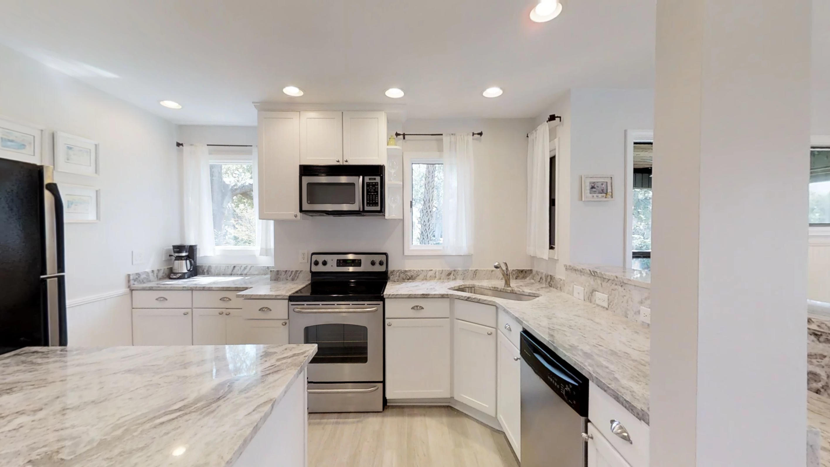 Kiawah Island Homes For Sale - 4511 Park Lake, Kiawah Island, SC - 9