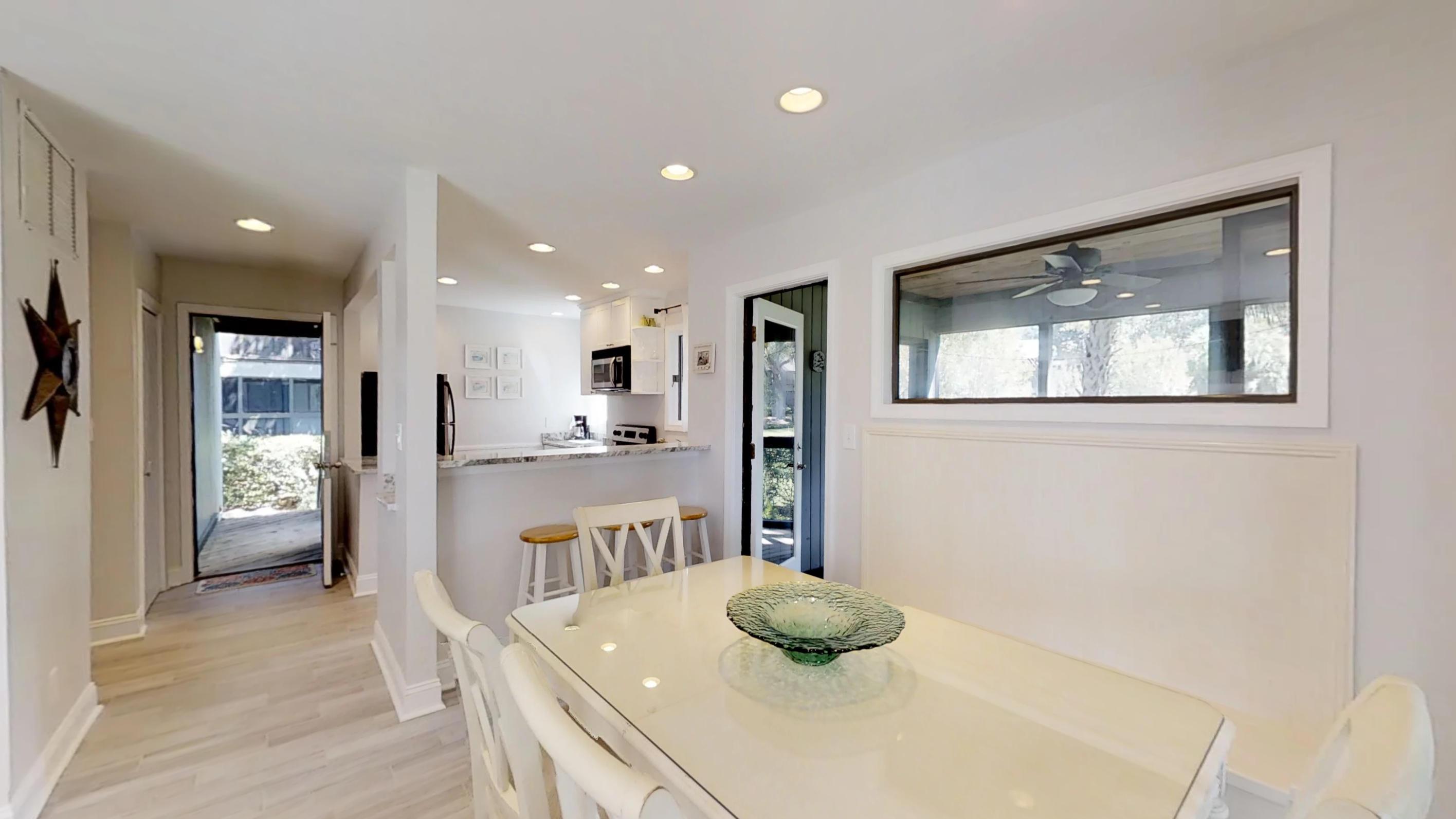 Kiawah Island Homes For Sale - 4511 Park Lake, Kiawah Island, SC - 10