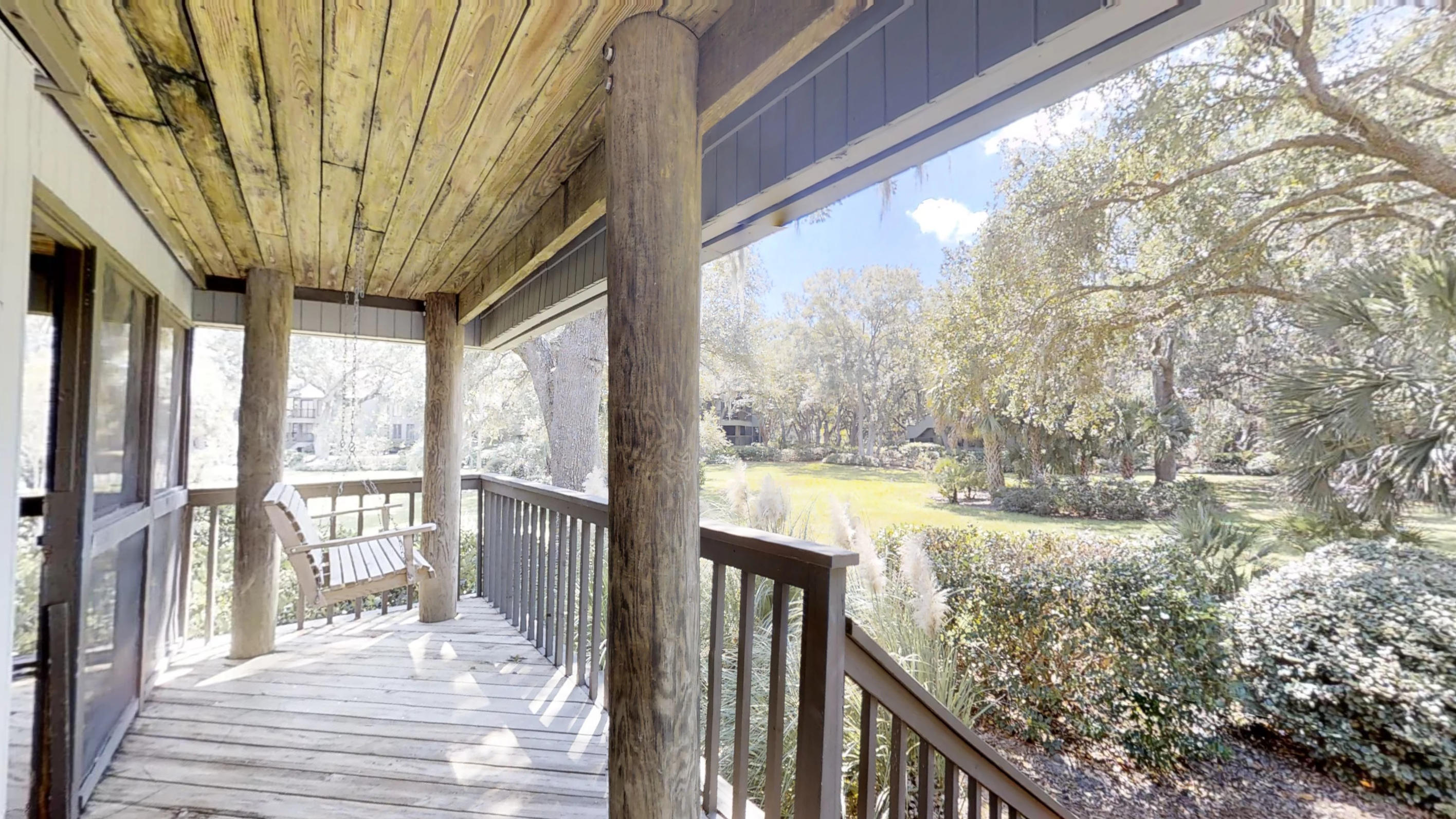 Kiawah Island Homes For Sale - 4511 Park Lake, Kiawah Island, SC - 31