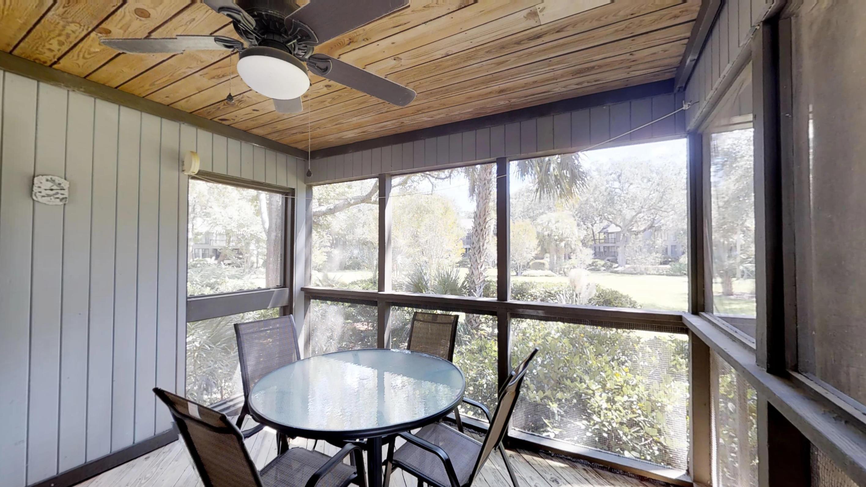 Kiawah Island Homes For Sale - 4511 Park Lake, Kiawah Island, SC - 30