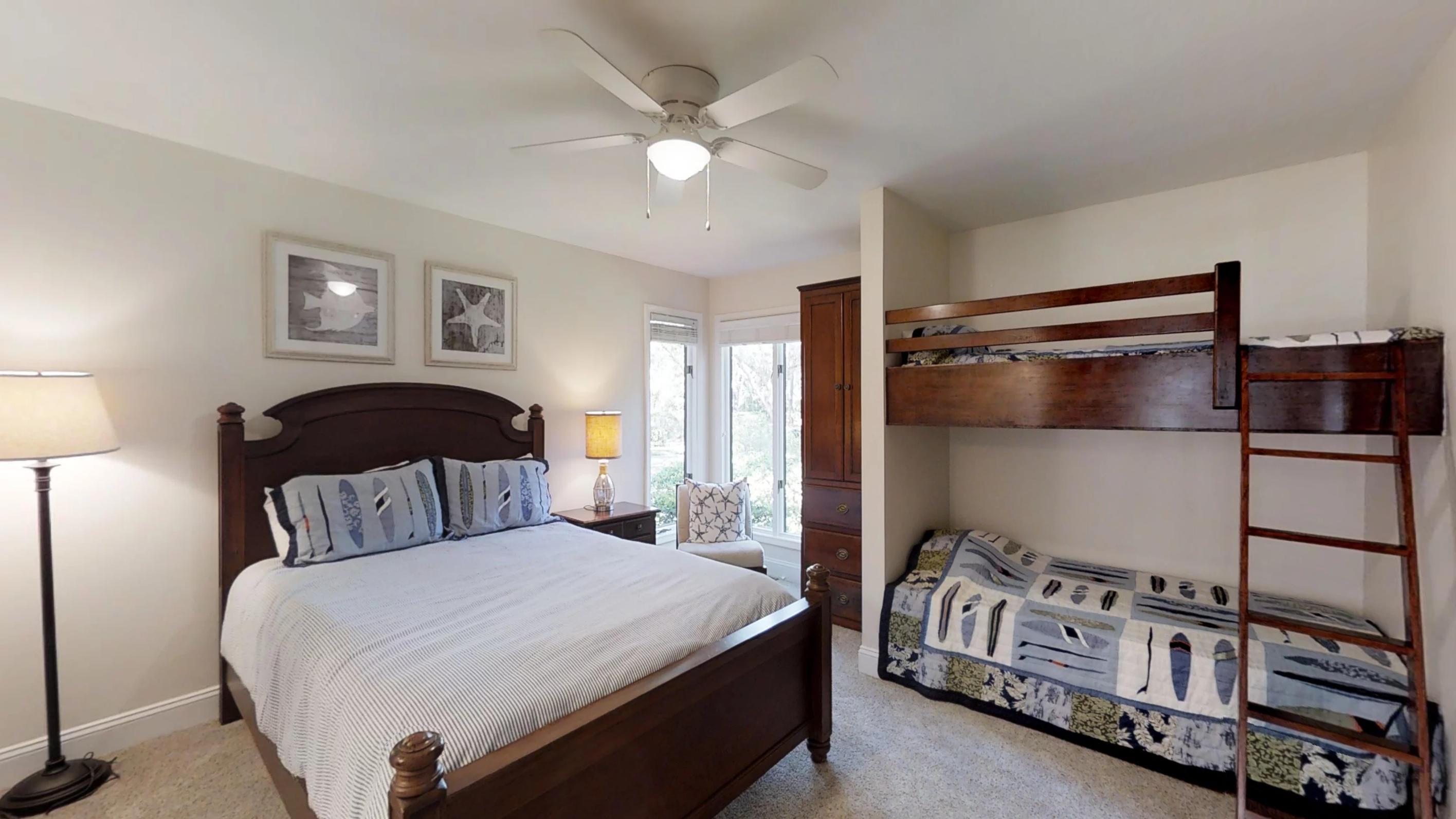 Kiawah Island Homes For Sale - 4511 Park Lake, Kiawah Island, SC - 14