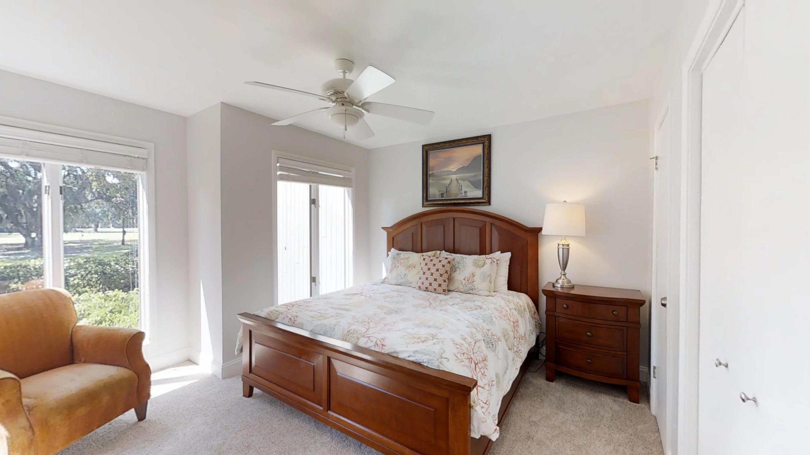 Kiawah Island Homes For Sale - 4511 Park Lake, Kiawah Island, SC - 15