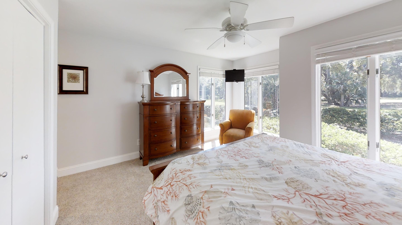 Kiawah Island Homes For Sale - 4511 Park Lake, Kiawah Island, SC - 18