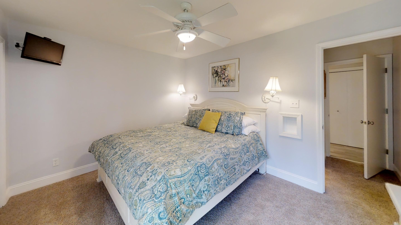 Kiawah Island Homes For Sale - 4511 Park Lake, Kiawah Island, SC - 20