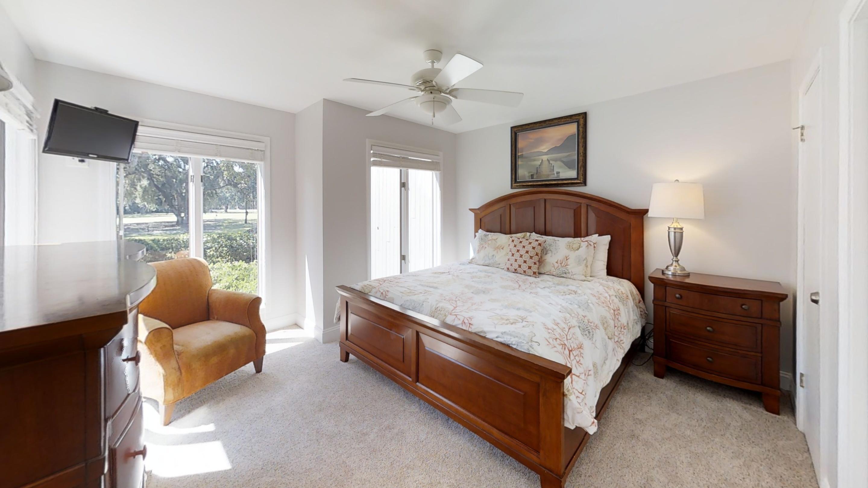 Kiawah Island Homes For Sale - 4511 Park Lake, Kiawah Island, SC - 21