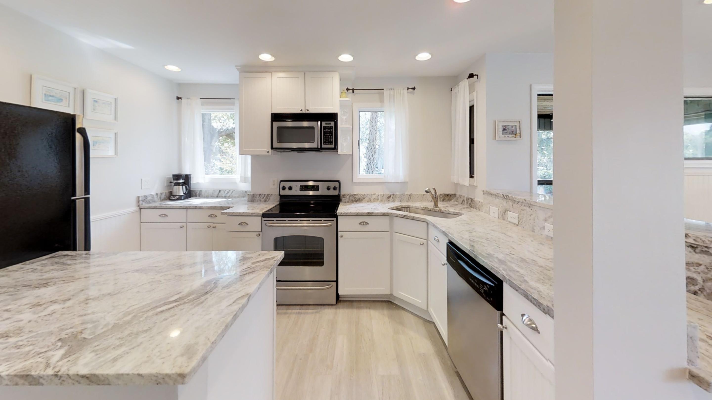 Kiawah Island Homes For Sale - 4511 Park Lake, Kiawah Island, SC - 5