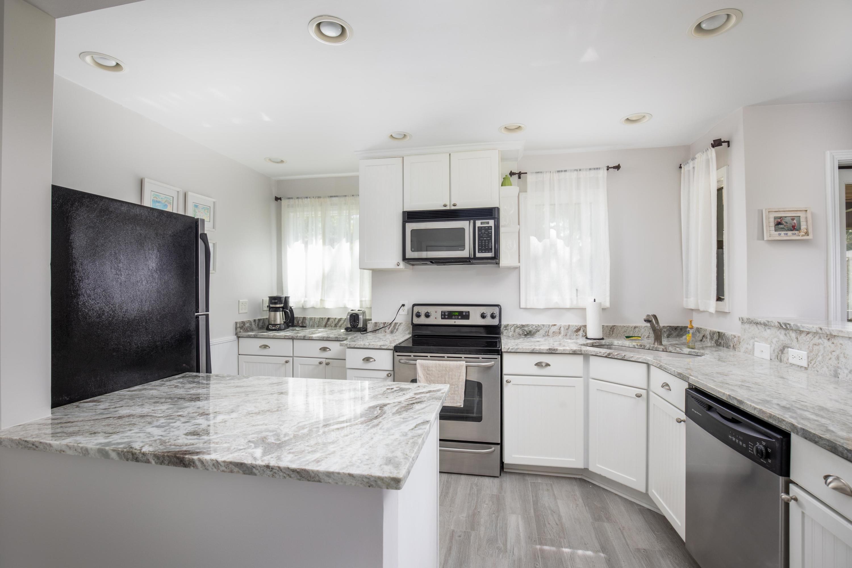 Kiawah Island Homes For Sale - 4511 Park Lake, Kiawah Island, SC - 8