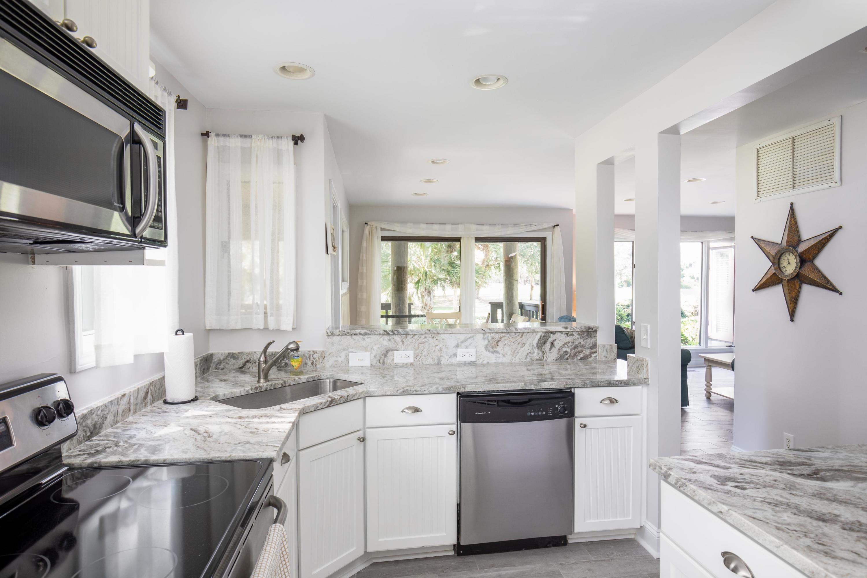 Kiawah Island Homes For Sale - 4511 Park Lake, Kiawah Island, SC - 7