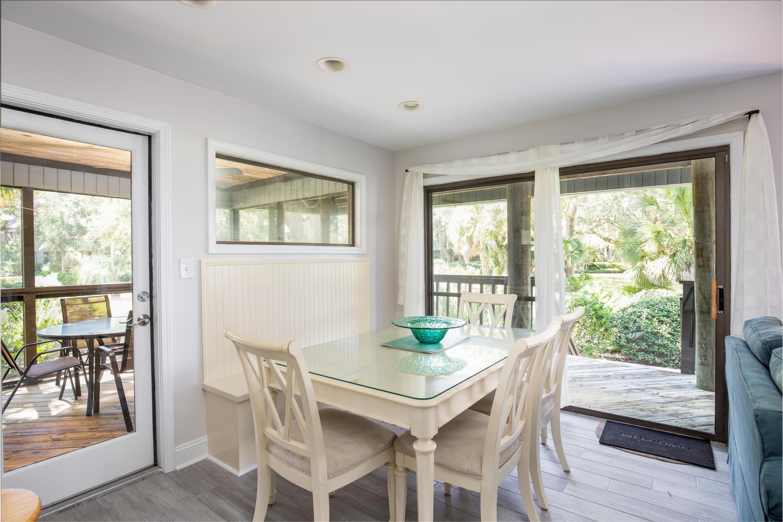 Kiawah Island Homes For Sale - 4511 Park Lake, Kiawah Island, SC - 11