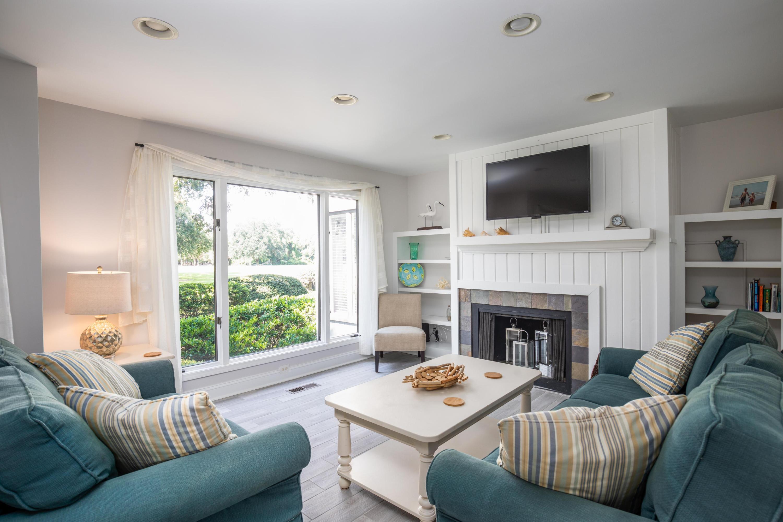 Kiawah Island Homes For Sale - 4511 Park Lake, Kiawah Island, SC - 26