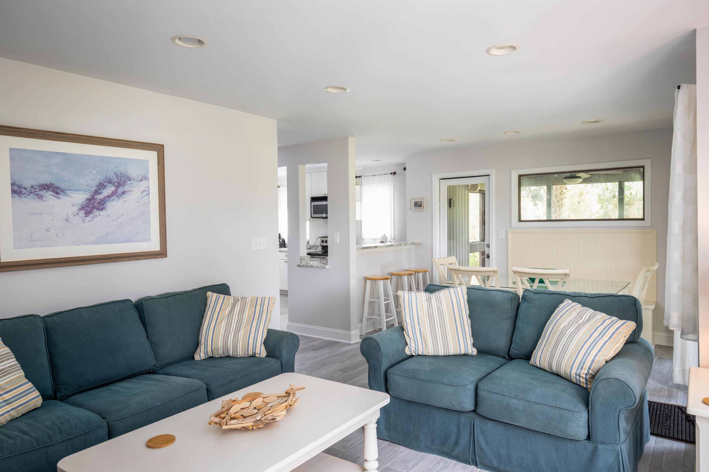 Kiawah Island Homes For Sale - 4511 Park Lake, Kiawah Island, SC - 23
