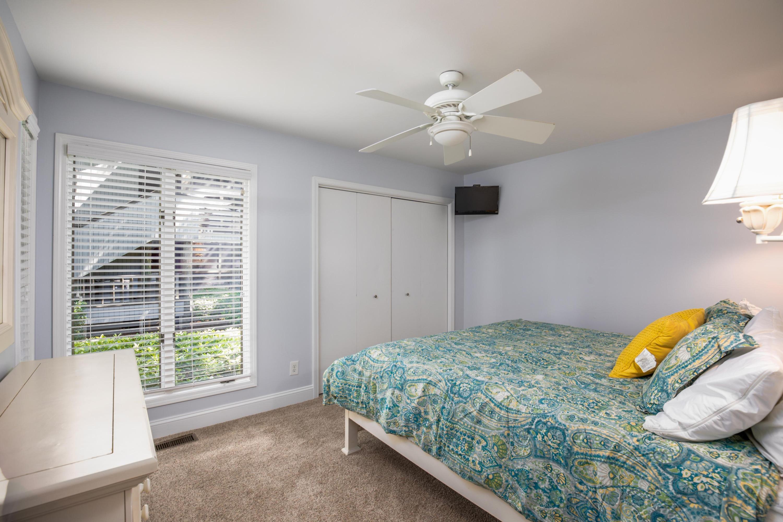 Kiawah Island Homes For Sale - 4511 Park Lake, Kiawah Island, SC - 4