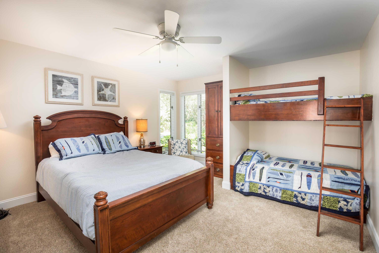 Kiawah Island Homes For Sale - 4511 Park Lake, Kiawah Island, SC - 3