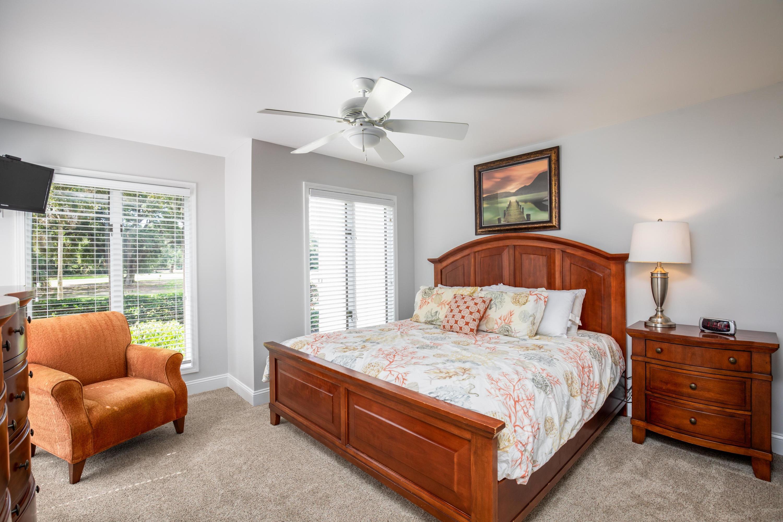 Kiawah Island Homes For Sale - 4511 Park Lake, Kiawah Island, SC - 1