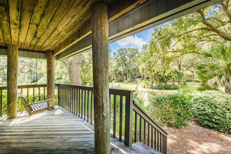 Kiawah Island Homes For Sale - 4511 Park Lake, Kiawah Island, SC - 29