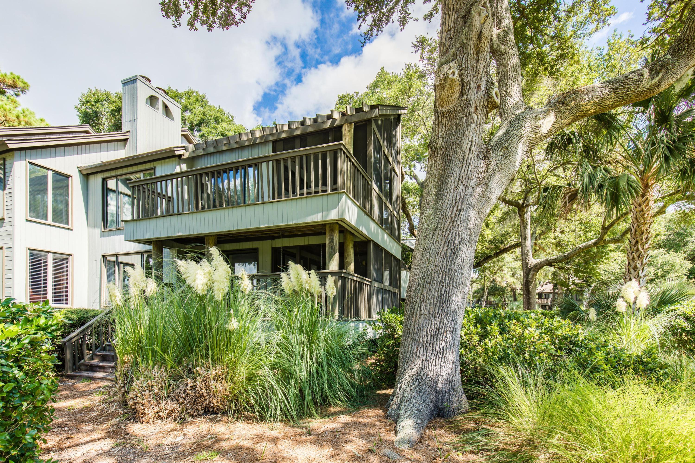 Kiawah Island Homes For Sale - 4511 Park Lake, Kiawah Island, SC - 32