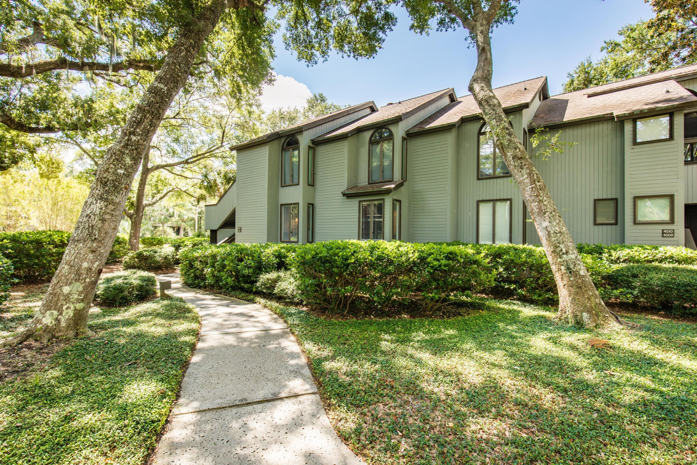 Kiawah Island Homes For Sale - 4511 Park Lake, Kiawah Island, SC - 34