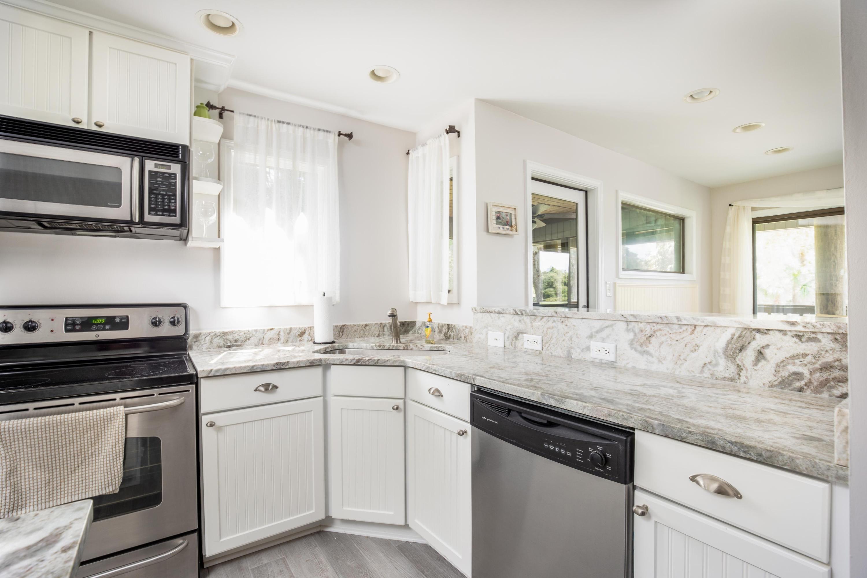 Kiawah Island Homes For Sale - 4511 Park Lake, Kiawah Island, SC - 6