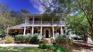 Home for Sale Scalybark Road, Walnut Farms, Summerville, SC
