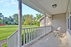 305 CANAL ST, BONNEAU, SC 29431  Photo 5