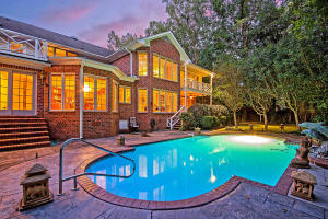 Home for Sale Shaftesbury Lane, Kings Grant, Ladson, SC